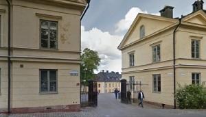 Grind_Svensksundsvagen_Slupskjulsvagen